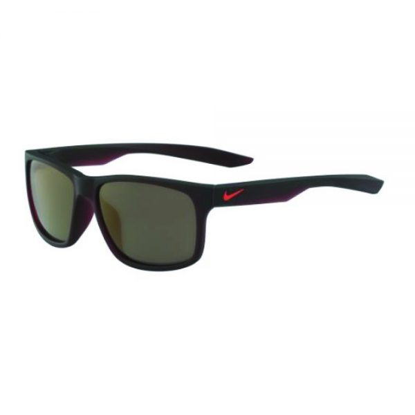 Nike Essential Chaser M EV  MT RED W GRY TRIFLECT COP LENS