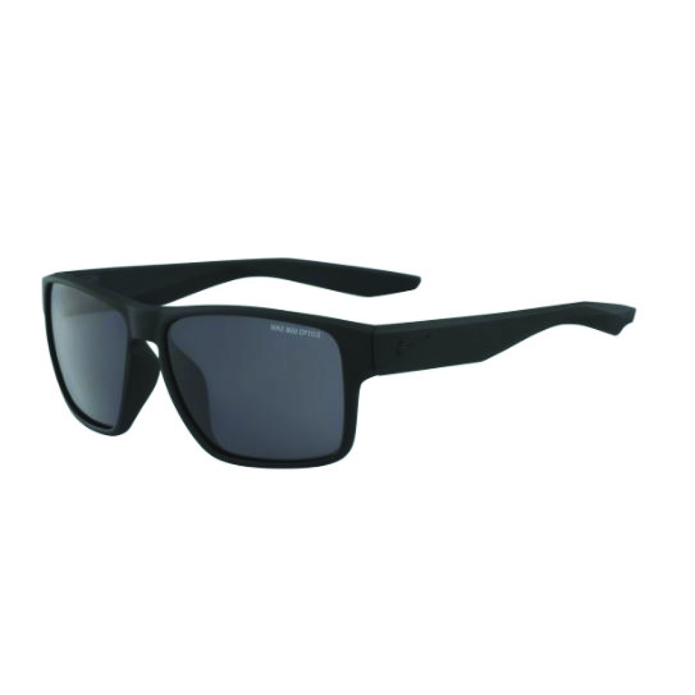 b418d3bebef3 Nike Essential Venture Sunglasses - Prescription Available - Rx-Safety