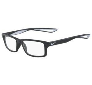 Nike 4281 Eyeglasses