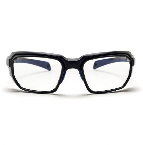 PrescriptionSafetyGlassesRX