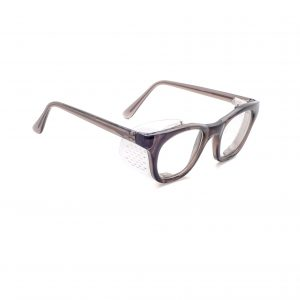 Prescription Safety Glasses RX-70F