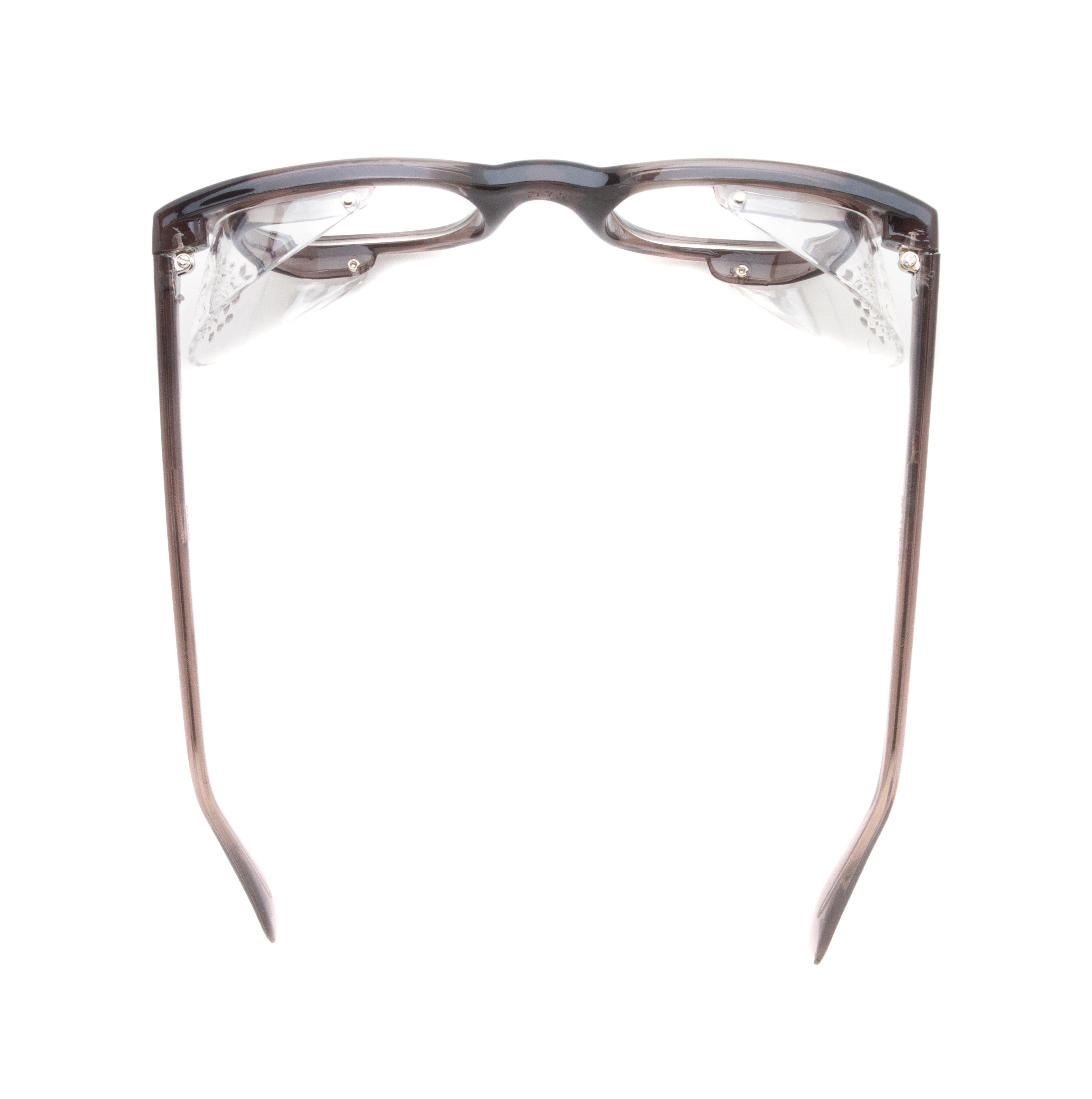 ca6bbd6e3533 Prescription Safety Glasses RX-70F - Prescription Safety Glasses ...