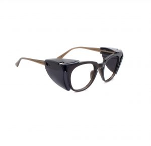 Prescription Safety Glasses RX-70PC