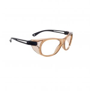 Prescription Safety Glasses RX-88