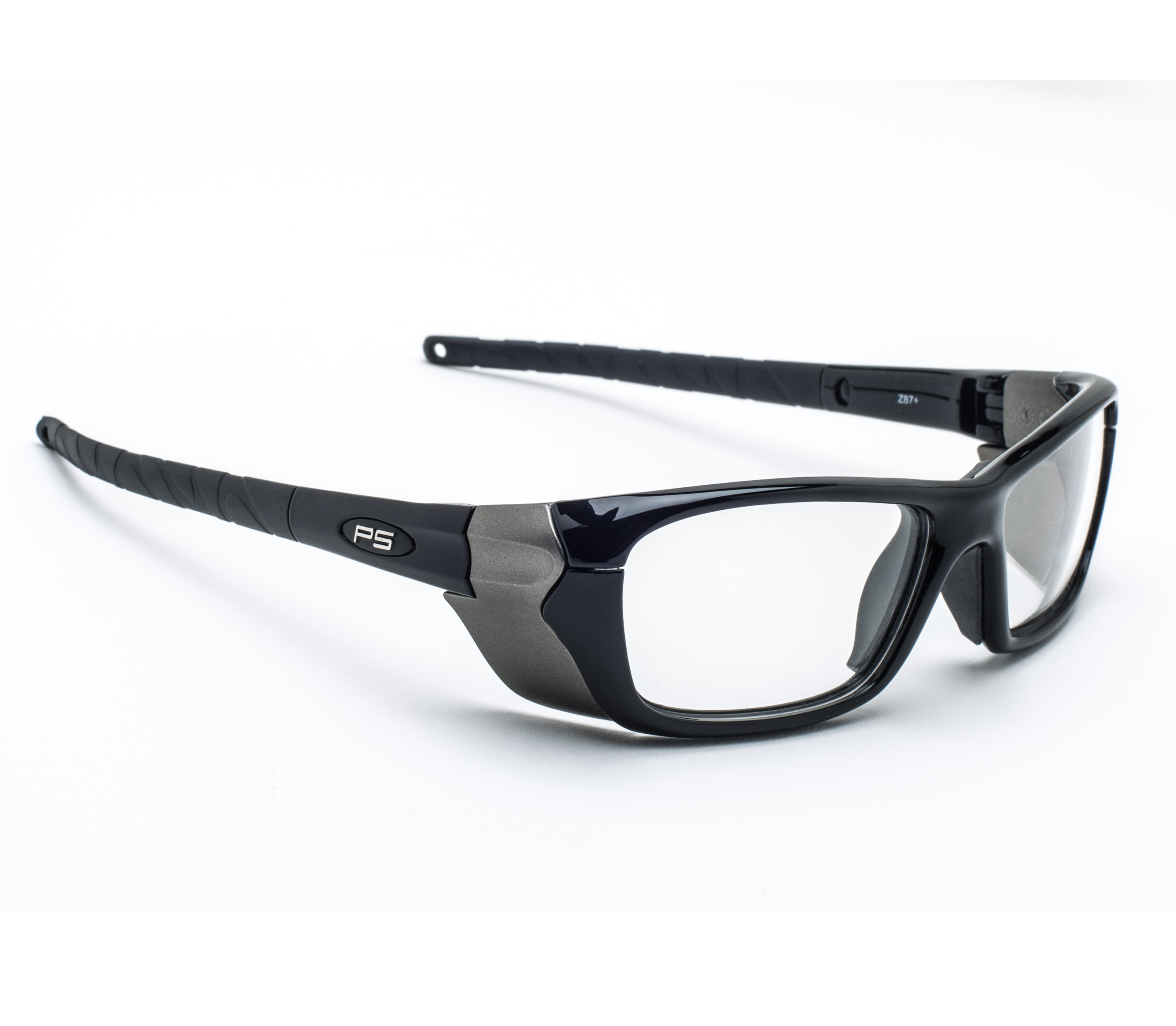 Prescription Safety Glasses RX-Q200