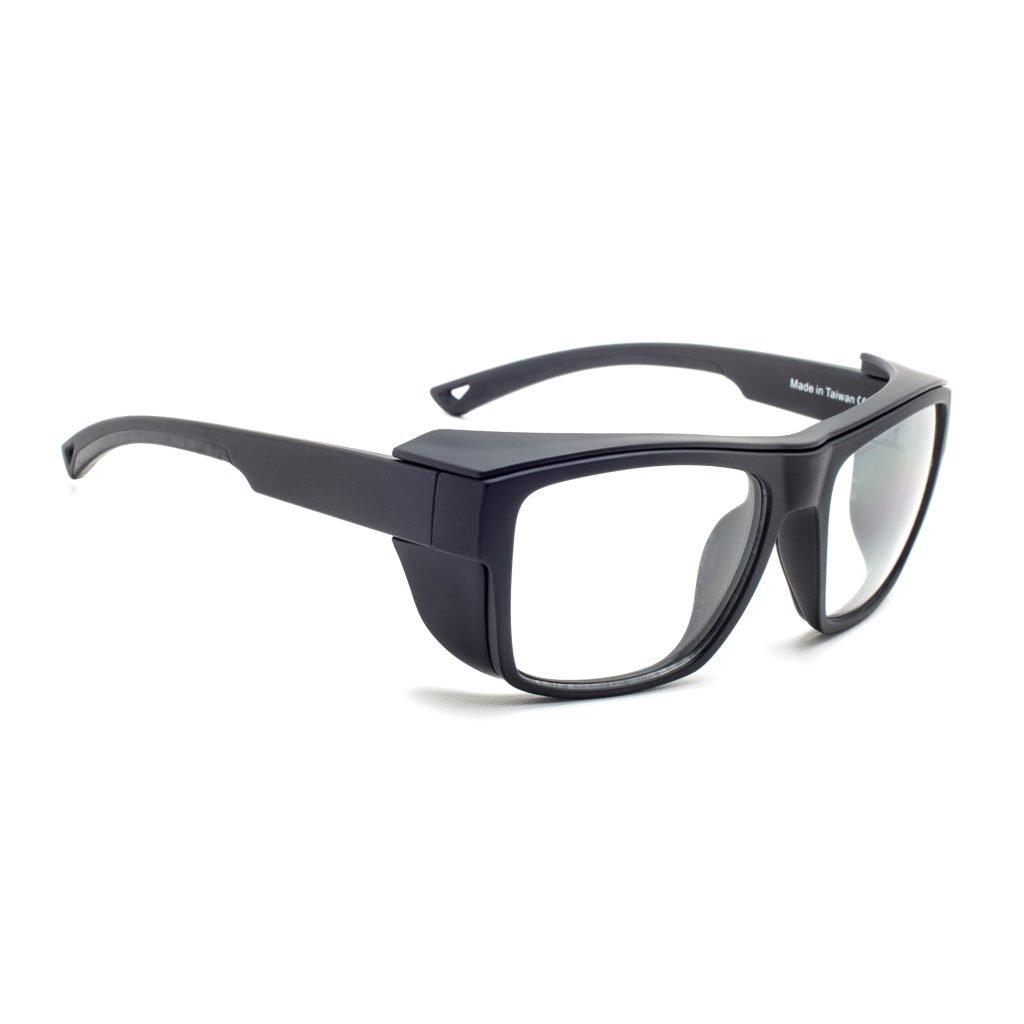 PrescriptionSafetyGlassesRX X