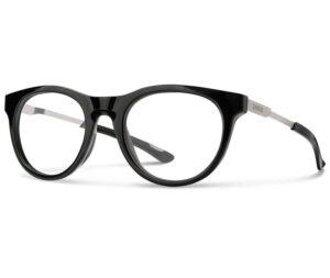 Smith Optics Sequence Eyeglasses