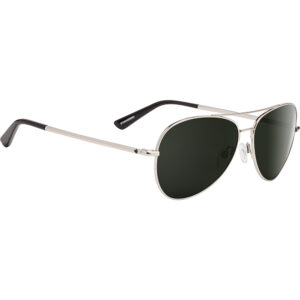 Spy Whistler Sunglasses - Rx Safety Glasses