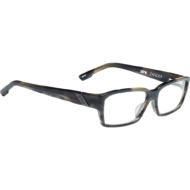 Spy Zander Eyeglasses