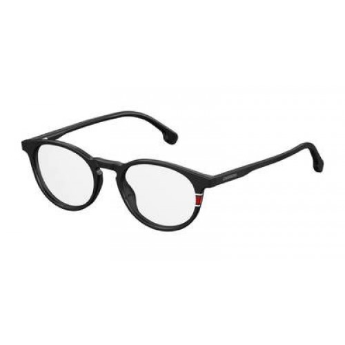 carrera v Black