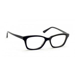 Geek 115 Eyeglasses, GK-115