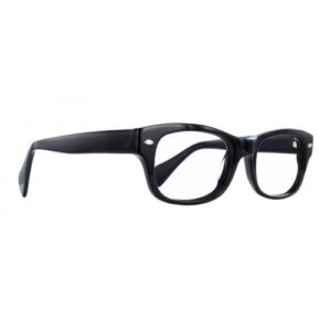 Geek 111 Eyeglasses, GK-111