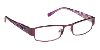Women Safety Glasses