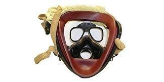 Respirator Mask Inserts
