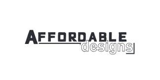 AffordableDesigns