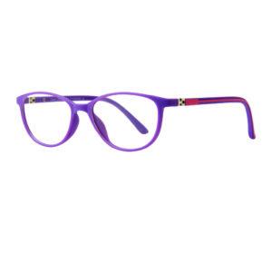 Ariel Purple