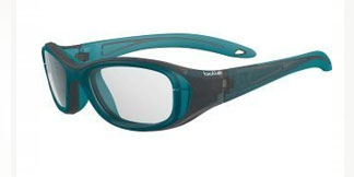 Bolle Sports Glasses