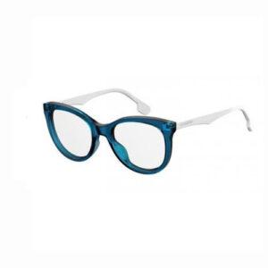 Carrerino  Turquoise