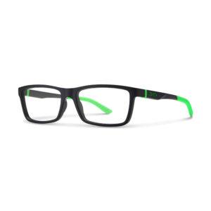 Cloclwork Green