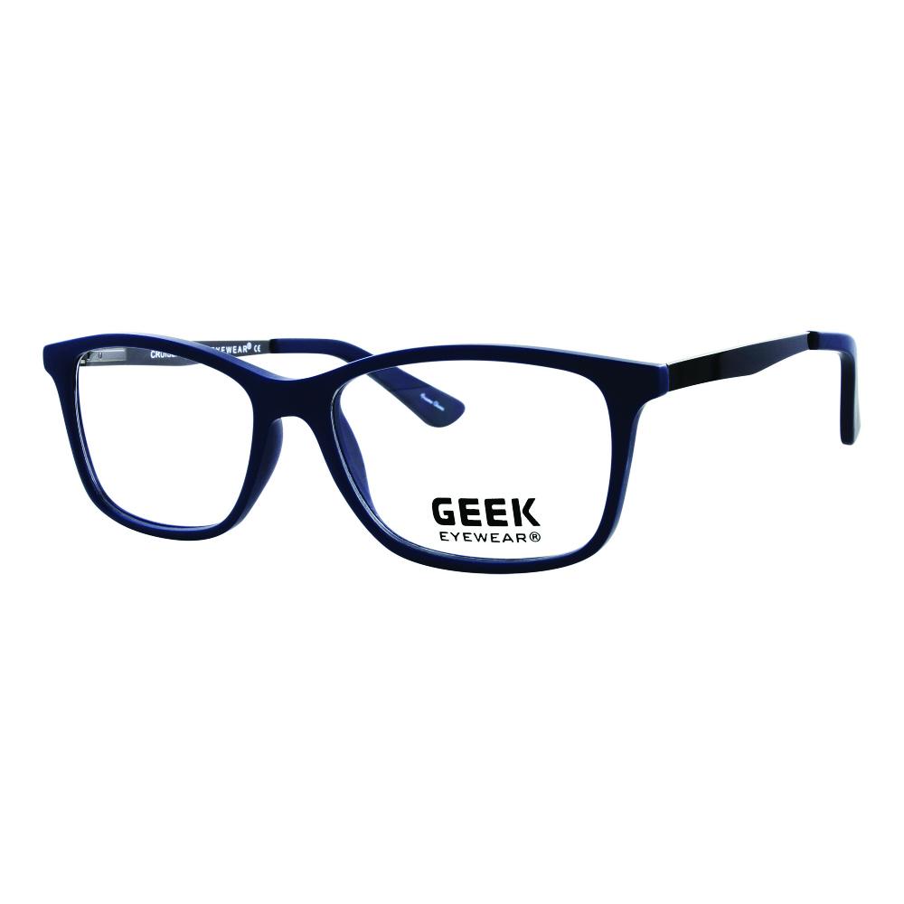 GEEK CRUISER BLUE