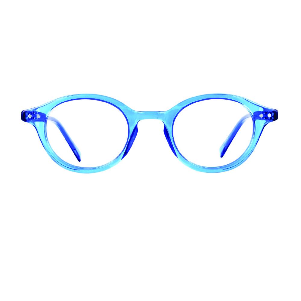 GEEK HARRY  DARK BLUE