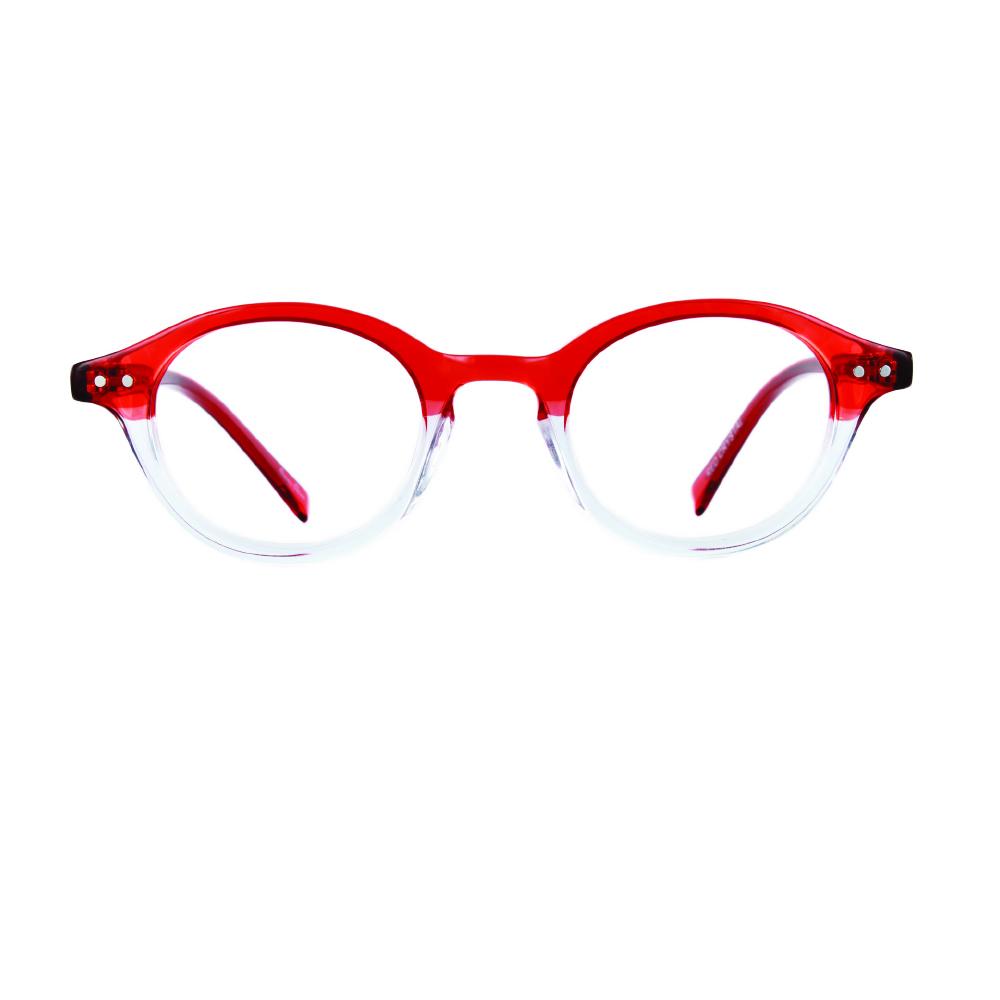 GEEK HARRY  RED CRYSTAL