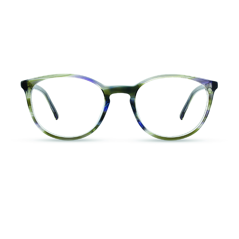 hot products presenting available Geek Hipster Eyewear | Prescription Eyeglasses | Rx-Safety