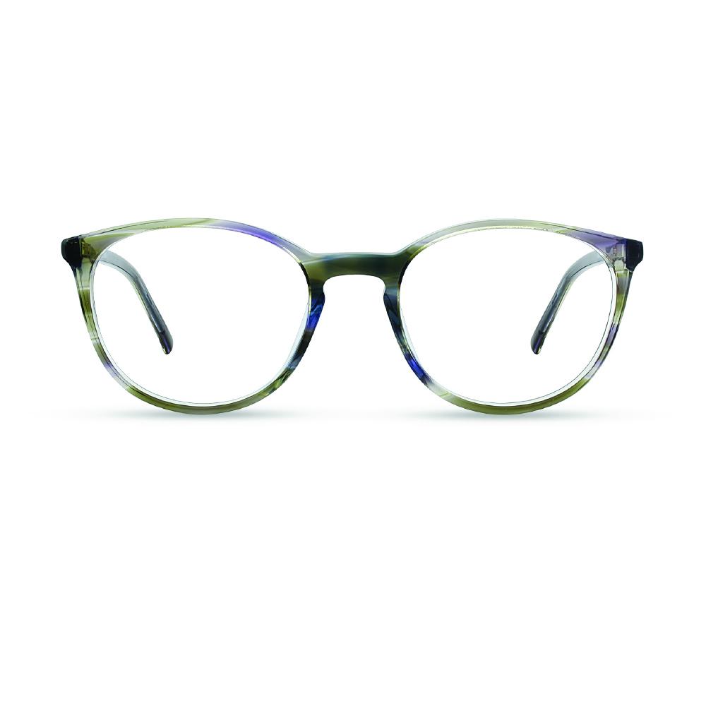 d36dfdba5 Geek Hipster Eyewear - Prescription Eyeglasses - Rx-Safety