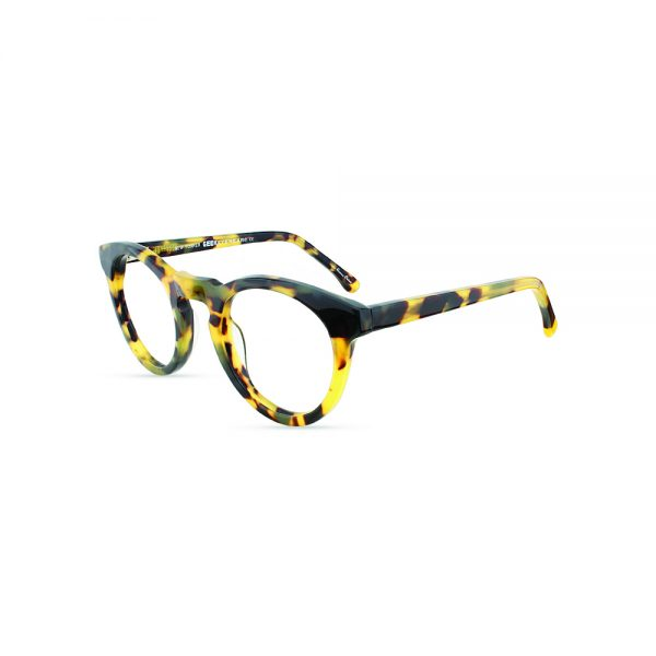 GEEK NEW YORKER DEMI YELLOW