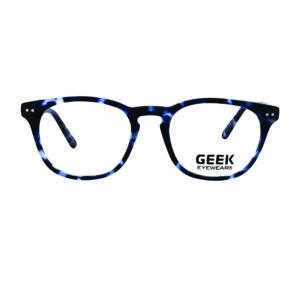 GEEK UFO BLUE