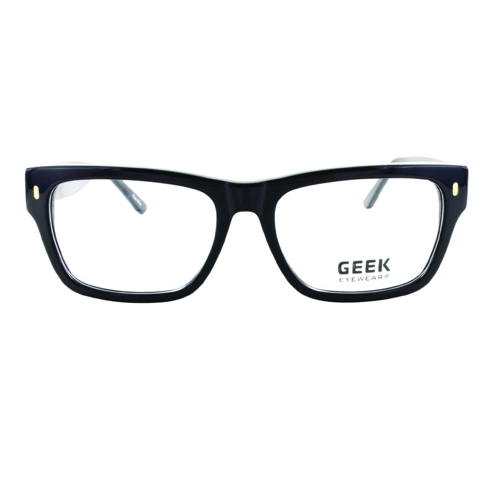 GEEK VORTEX BLACK