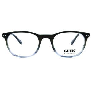 GEEK WRITER GREY