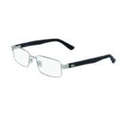 Lacoste L2238 Eyeglasses