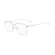 Lacoste L2504PC Eyeglasses