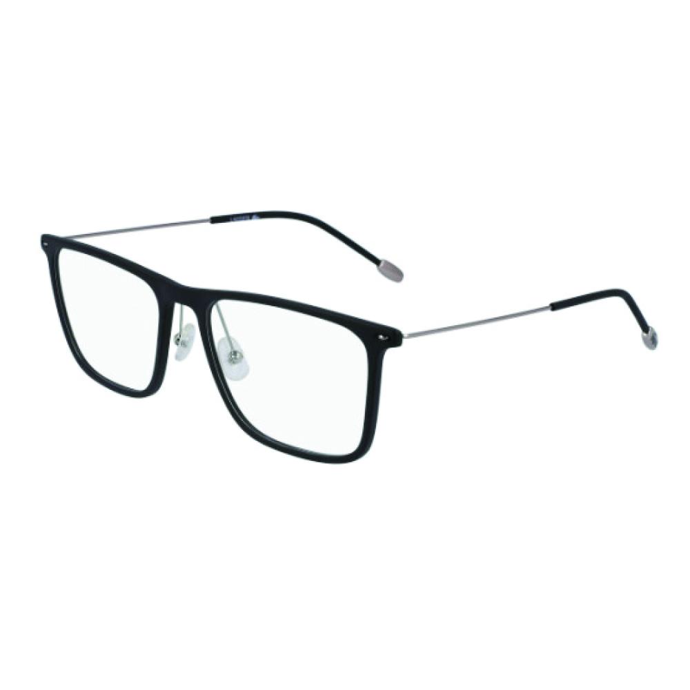 0a31c299e5af Lacoste L2829 Eyeglasses - Prescription Eyeglasses - Rx-Safety