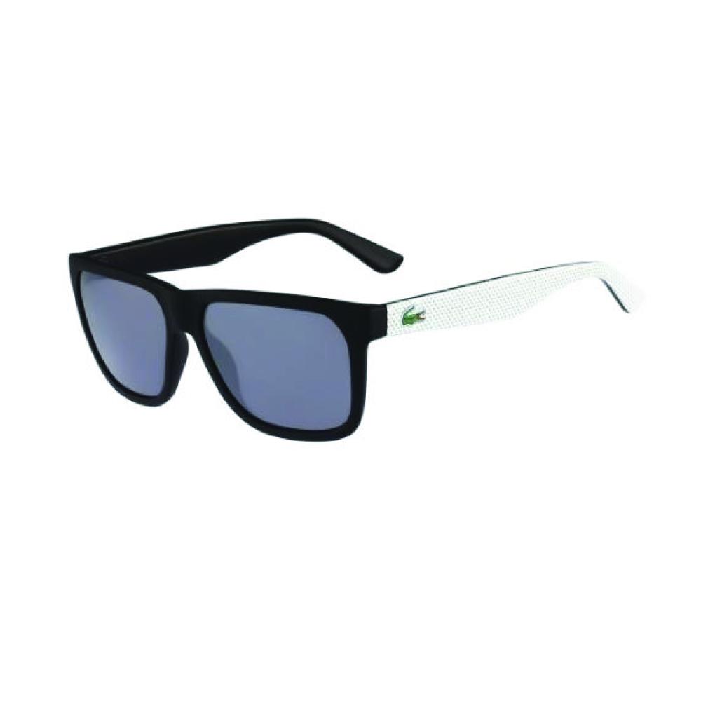 Lacoste L732S Wayfarer Sunglasses