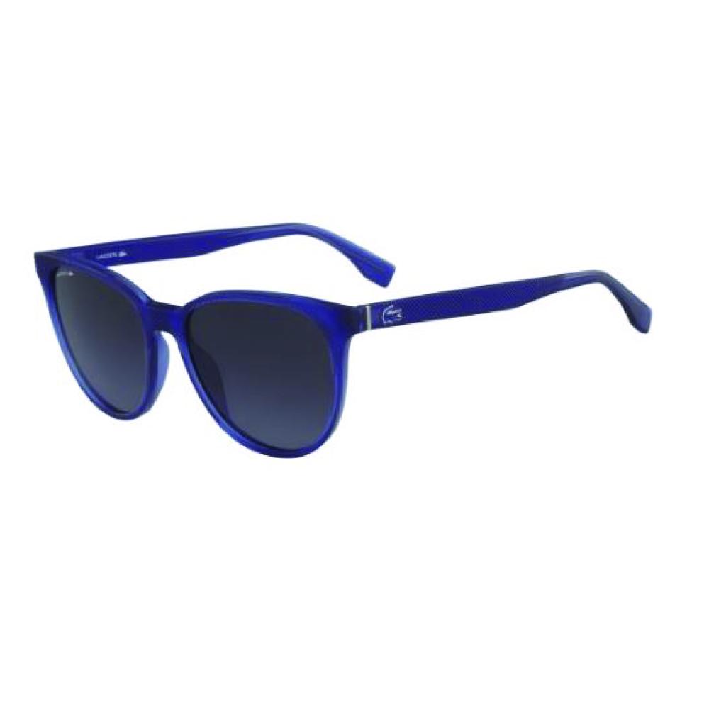 LS  BLUE