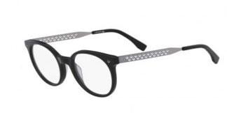 Lacoste Glasses