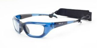 Leader Sports Glasses