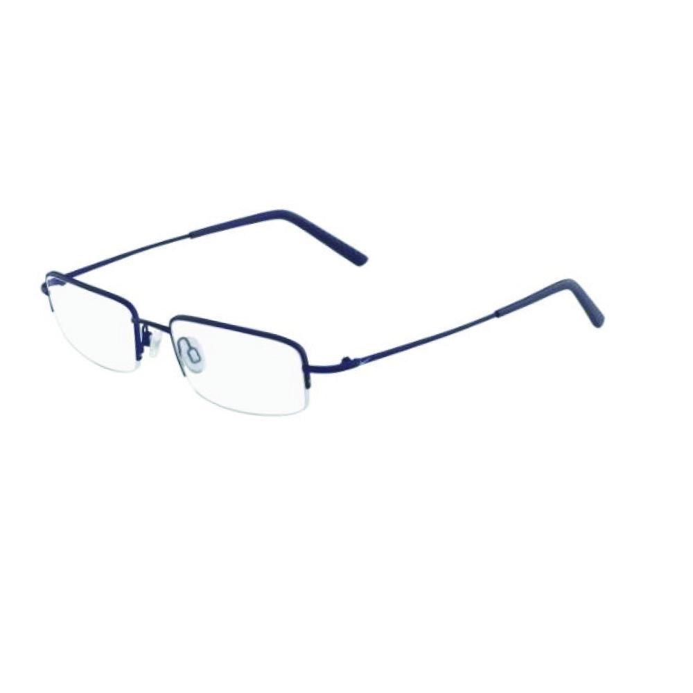 232794b37b6b Nike 8179 Eyeglasses - Prescription Eyeglasses - Rx-Safety