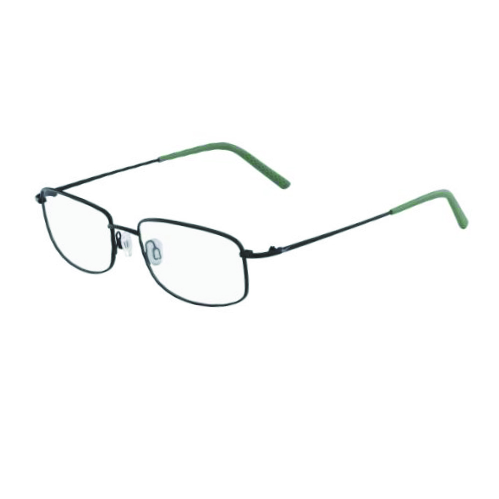 badec2552579 Nike 8180 Eyeglasses - Prescription Eyeglasses - Rx-Safety