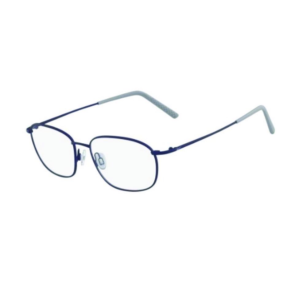 843cce818c86 Nike 8181 Eyeglasses - Prescription Eyeglasses - Rx-Safety