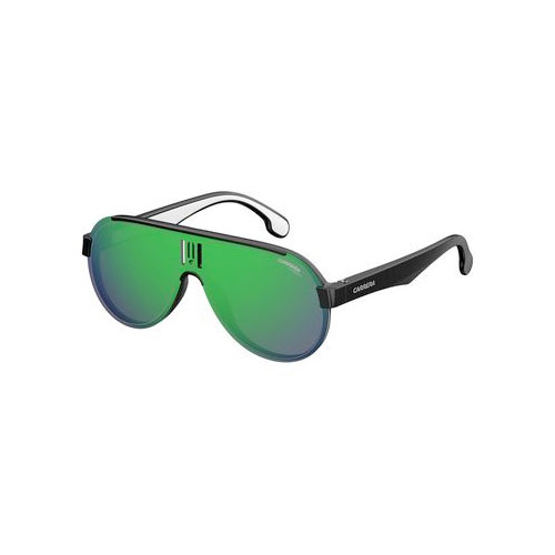 befd1a3f4c5 Carrera 1008/S Sunglasses - Prescription Available - Rx-Safety
