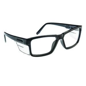ArmouRx 5005 Plastic Safety Frame