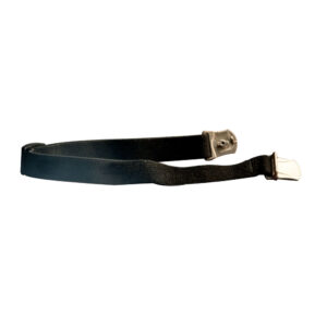 ArmouRx Strap for the AX-6010