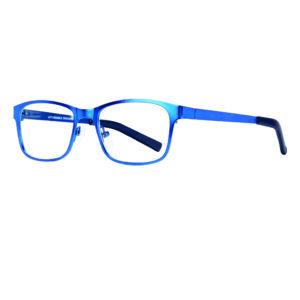 Colton Blue