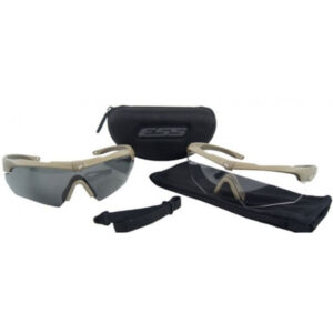 ESS Crossbow Ballistic Eyeshield