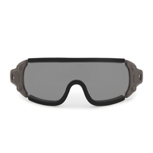 ESS Jumpmaster™ Smoke Gray/Terrain Replacement Lens