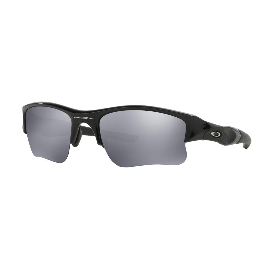 Oakley Flak Jacket Xlj Sunglasses Prescription Available