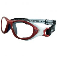 Helmet Spex by Recs Specs